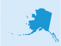 Makers located in Alaska