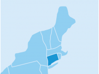 Makers located in Connecticut