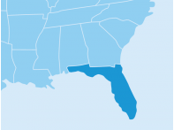 Makers located in Florida