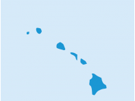 Makers located in Hawaii