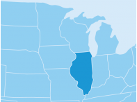 Makers located in Illinois