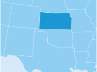Makers located in Kansas