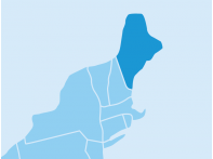 Makers located in Maine