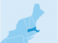 Makers located in Massachusetts