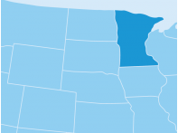 Makers located in Minnesota