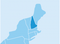 Makers located in New Hampshire