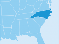Makers located in North Carolina