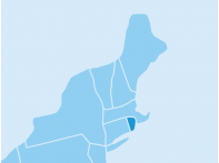 Makers located in Rhode Island