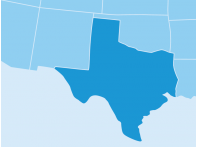 Makers located in Texas