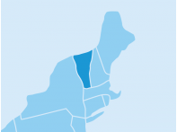 Makers located in Vermont