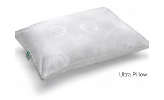 Pillowcase Bed Bug Covers