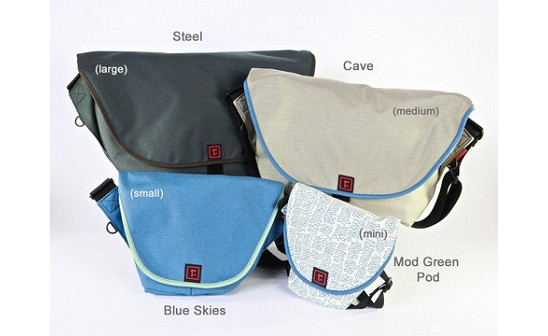 Rickshaw Bagworks is a mid-size bags & backpacks retailer which operates the website giveback.cf of today, we have no active coupons. The Dealspotr community last updated this page on September 22, Rickshaw Bagworks has an average discount of 20% off and an average time to expiration of 50 days.4/4(1).