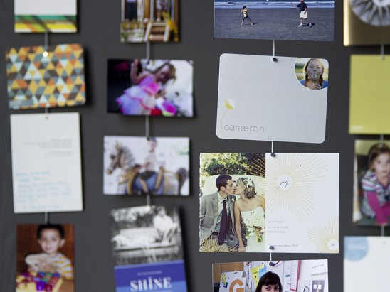Mishu - Magnetic Photo Cables