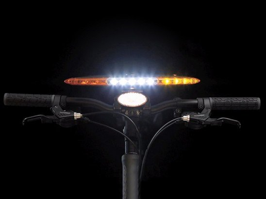 Bicygnals - Cycling Visibility Products