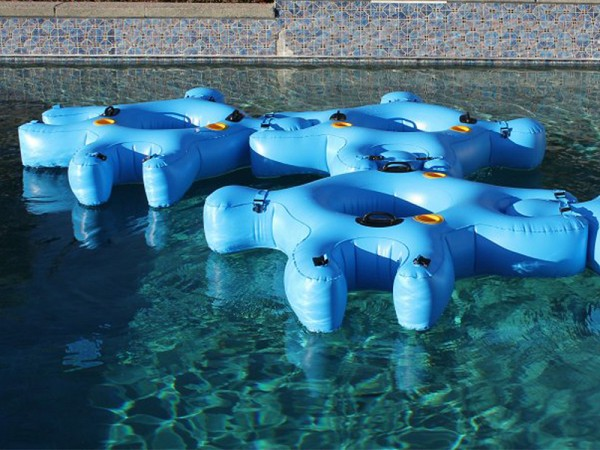 Water Floats And Tubes ~ Water inner tubes by fluzzle tube