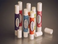Perfumies: Fragrance Sticks