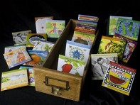 Hudson Valley Seed Library: Mix 'n Match Set of 6