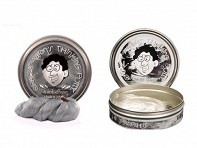 Crazy Aaron's: Set of 2 Specialty Putty