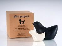 BirdProject: Hand Soap