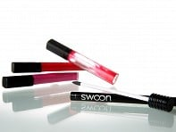 Swoon Cosmetic Saver Tool: Set of Two