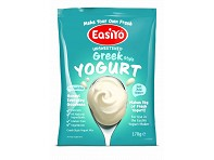 EasiYo: DIY Yogurt Mix 3 Pack