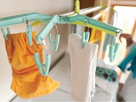 DUO: Small Item Drying Accessory
