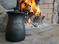 Adirondack Firestone Co.: FireLighter Kit