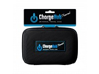 ChargeHub: Travel Case
