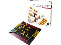 Gigamic Games: Quoridor Classic