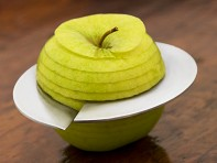 Mono: Giro Apple Slicer