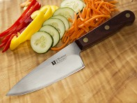 R. Murphy Knives: Set of 3 Chef Knives