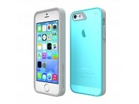 Tech Armor:  FlexProtect Case for iPhone 5, 5s