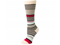 Zkano - Mara Above Calf Socks