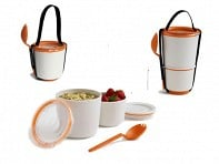 black + blum lunch pot