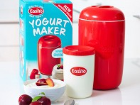 EasiYo: Yogurt Maker