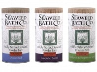 The Seaweed Bath Co.: Powder Bath
