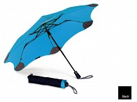 Blunt: XS Metro Performance Umbrella