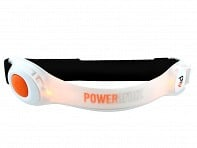 4id: PowerArmz - Light Up Armband