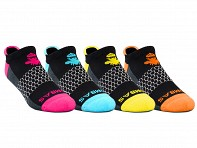 Bombas: Choose Any 2