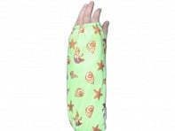 My Recovers: Kids Spandex Arm Cast Cover