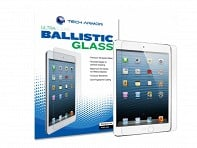Tech Armor: Ballistic Glass for iPad Mini