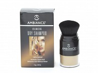 Ambiance: Brush and Single Refill