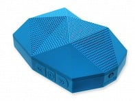 Outdoor Technology: Turtle Shell Speaker