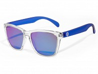 Sunskis: Clear Originals
