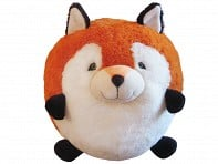 Squishable: Fox 15""