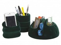 Rubbabu: Office Desk Sets
