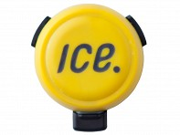 ICEdot: Crash Sensor