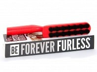 Lilly Brush: Be Forever Furless Brush