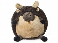 Squishable: Moose 15""