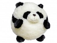 Squishable: Panda 15""